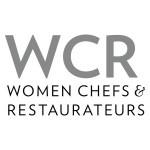 Women Chefs & Restauranteurs